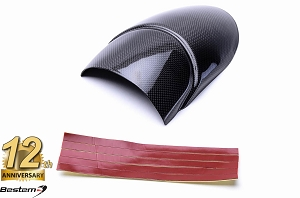 Yamaha FJR1300 100% Carbon Fiber Front Fender Extension