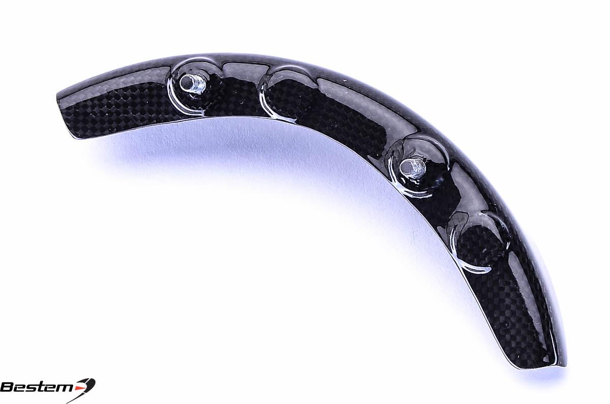 ducati hypermotard 796 1100 100 carbon fiber sprocket. Black Bedroom Furniture Sets. Home Design Ideas