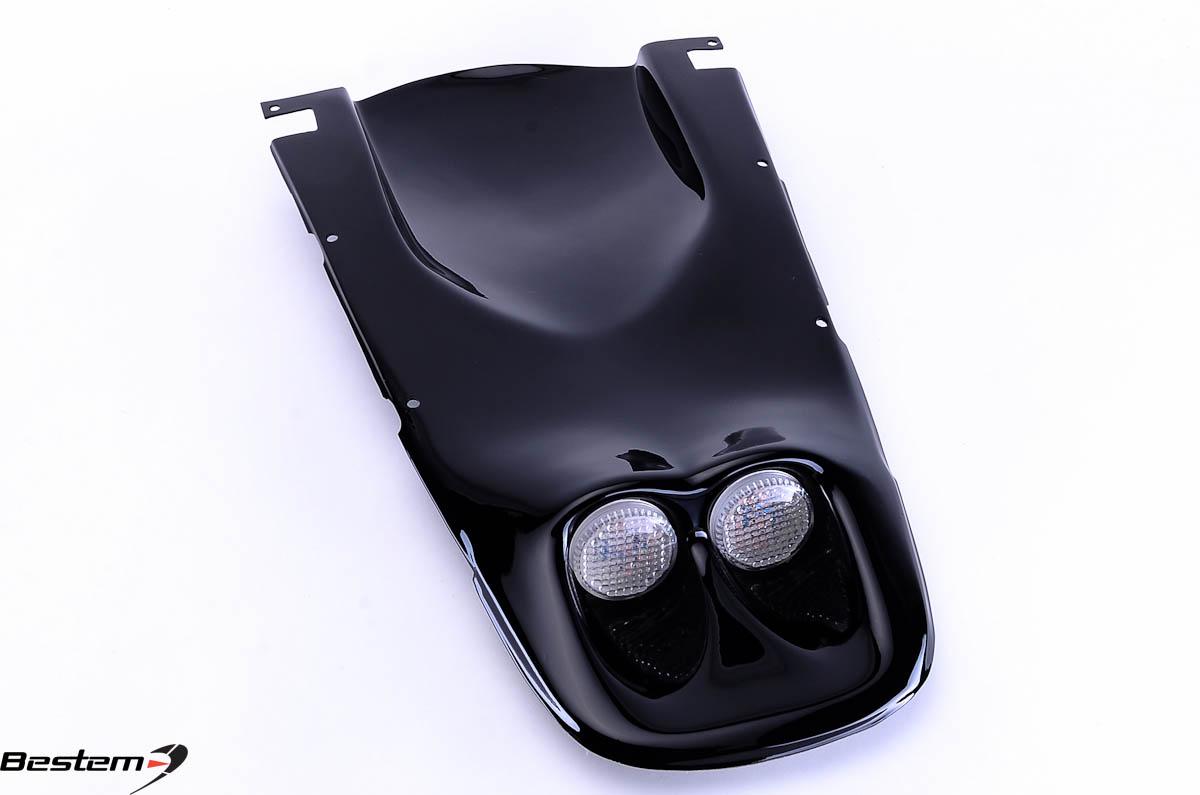 Yamaha R6 99