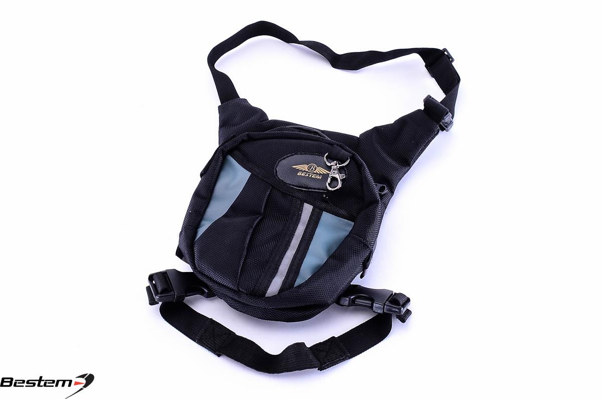 Yamaha Leg Bag Price