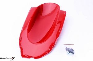 Kawasaki ZX7R 96-03 Undertail Red F42