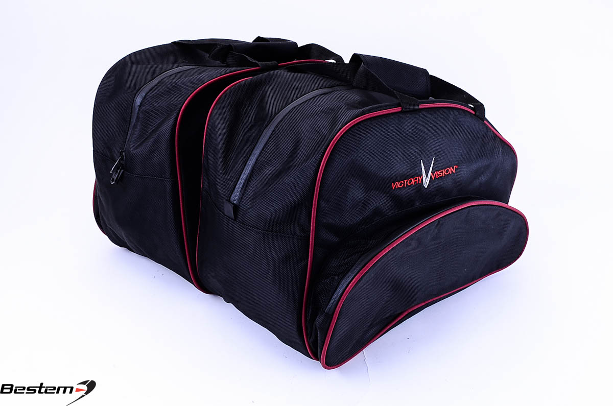 victory liner case study