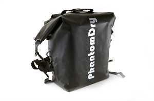 PhantomDry - Super Heavy Duty Dry Touring Bag
