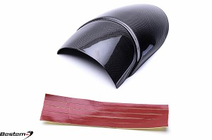 Yamaha FJR1300 Carbon Fiber Front Fender Extension