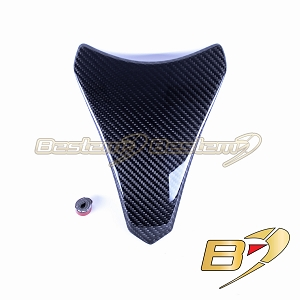 2016-2018 ZX-10R Tank Protector