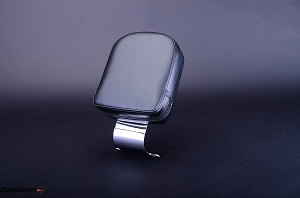 Honda Shadow Aero 750 VT750  ACE750 Driver Backrest