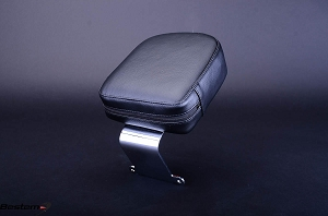 Honda VTX 1300 1800 R S Driver Backrest