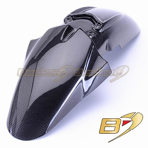 BMW R1200GS 2004 -2012 / Adventure 2005 - 2013 100% Carbon Fiber Lower Front Fender