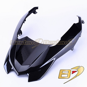 BMW R1200GS 2013 100% Carbon Fiber Front Fairing Beak