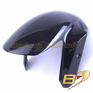BMW R1200RS 2015+ 100% Carbon Fiber Front Fender