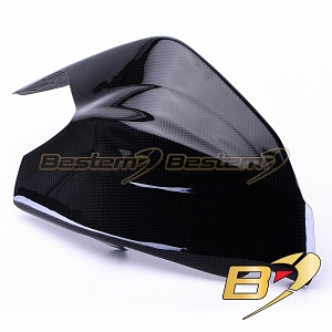 Ducati 1199 1299 Panigale Fiber Swingarm Arm Cover