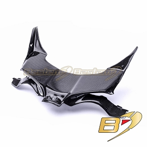 Honda CBR1000RR 2008 - 2011 100% Carbon Fiber Front Fairing Holder