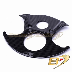 MV Agusta Brutale 675 800 100% Carbon Fiber Under Light Cover,