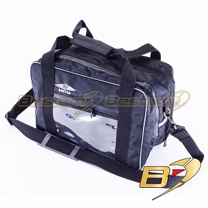 BMW R1200GS Topliner Top Box Case Trunk Liner with Clear Pocket