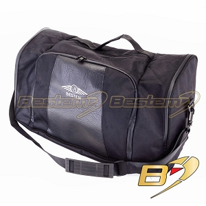 2012-2017 Honda Gold Wing GL1800  Topliner Top Box Case Trunk Liner Bag,Black