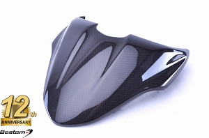 Ducati Monster 1200S 2014 100% Carbon Fiber Tail Seat Cowl Cover Fairing