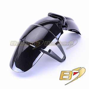 BMW R1150GS Adventure 100% Carbon Fiber Front Fender